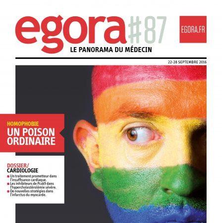 Egora