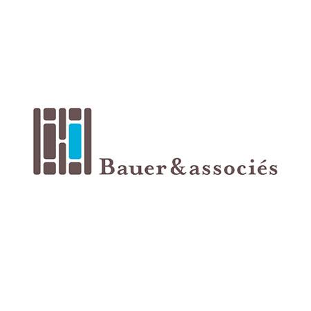 Bauer & Associ