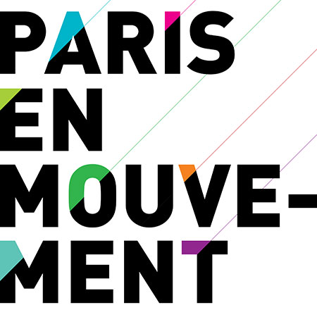 Paris en Mouvement