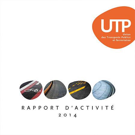 UTPRA2014