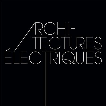 Architecture electrique