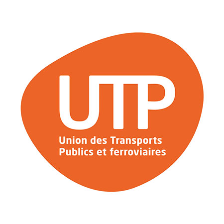 CHARTE UTP
