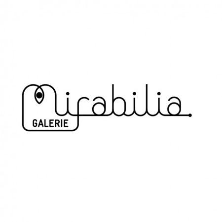 MIRABILIA