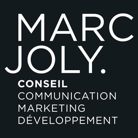 MARC JOLY