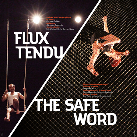 FLUX TENDU