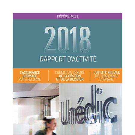 UNEDIC 2019
