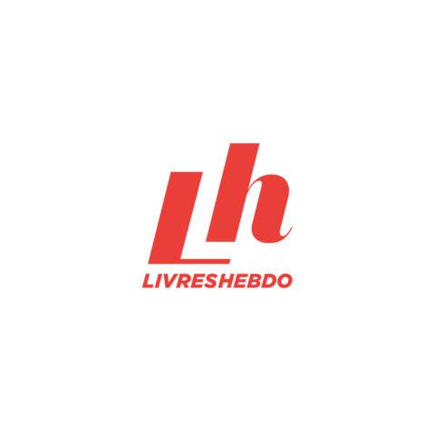 LivresHebdo LH Magazine 2021