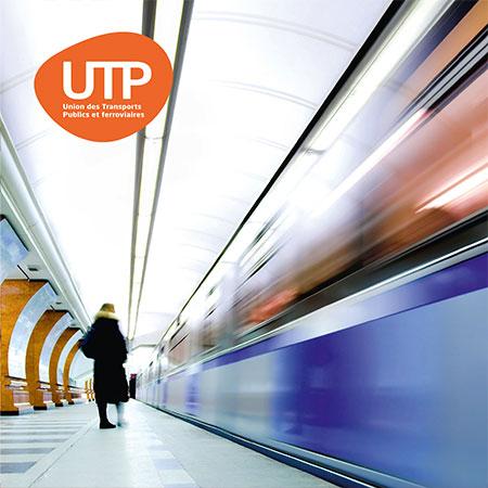 UTPRA2015
