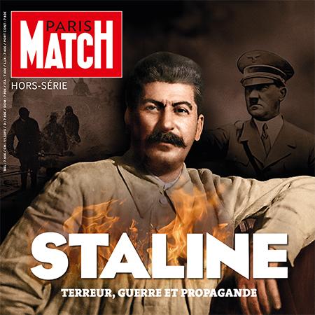 PM STALINE