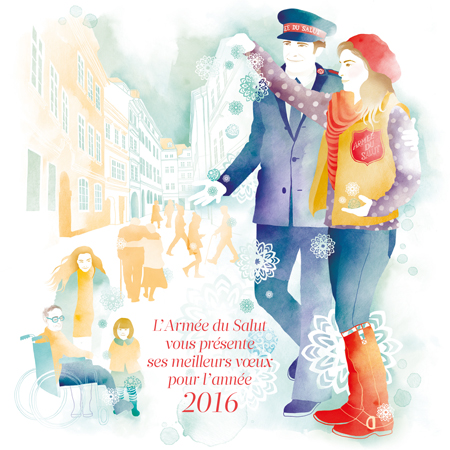 FADS VOEUX 2016