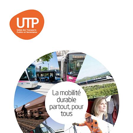 UTP RA 2019